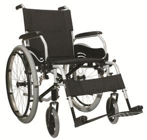 Karma Econ 800 Self Propel Manual Wheelchair