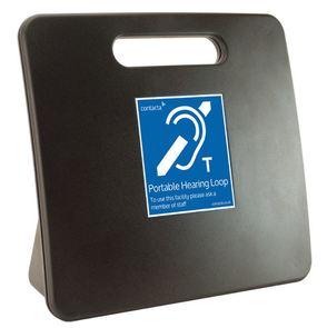 Portable 1 to 1 Audio Loop