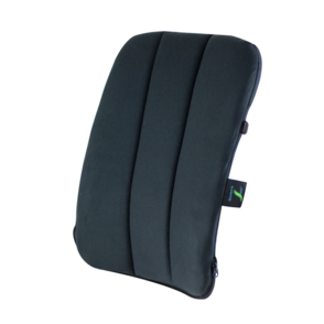 BetterBack Lumbar Back Support