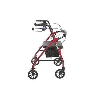 Aspire Mini Seat Walker / Rollator