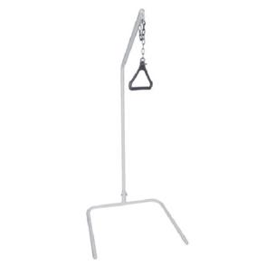 Aspire Free Standing Self Help Pole