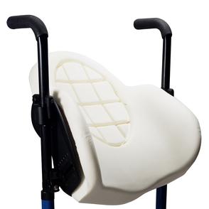 JAY - Care Backrest
