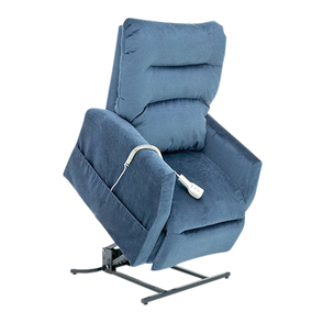 Pride C6 Powerlift Recliner