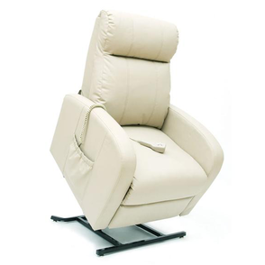 Pride LC101EL Powerlift Recliner