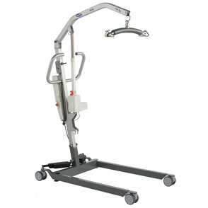 Invacare Birdie 170 Patient Lifter