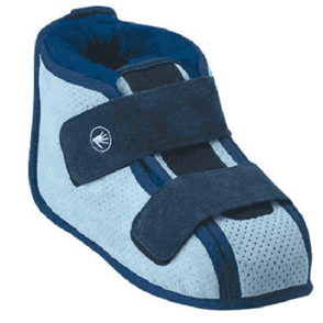 https://www.aidacare.com.au/products/pressure-care-circulation/protection-general/sheepskin-short-slipper-boot/