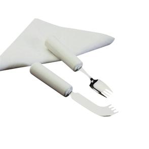 Queens Splayed Cutlery