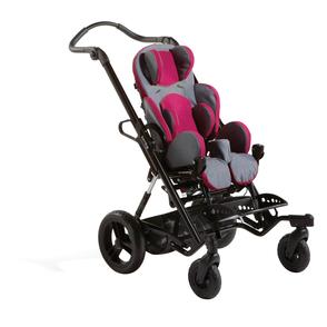 Kimba Neo Stroller