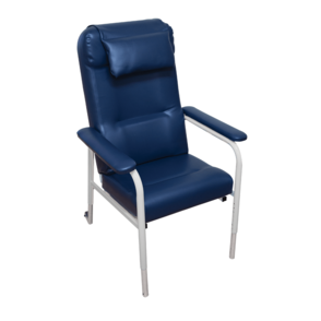 Aspire Adjustable Day Chair