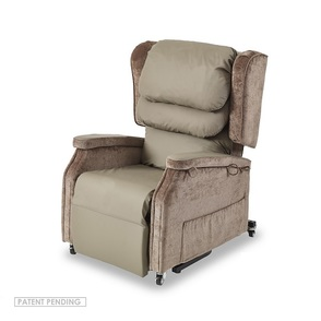 Configura Recliner Lift Chair