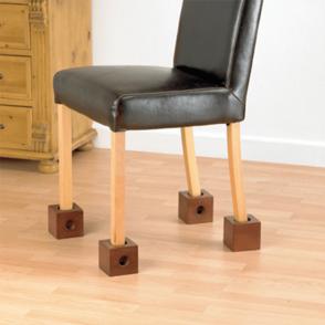 Bed / Chair Raiser
