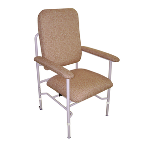 K-care Maxi Hiback chair