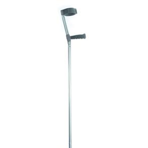 Forearm Crutches - Custom