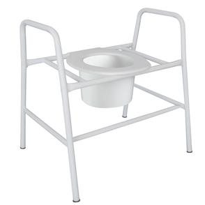 Over Toilet Aid - Maxi