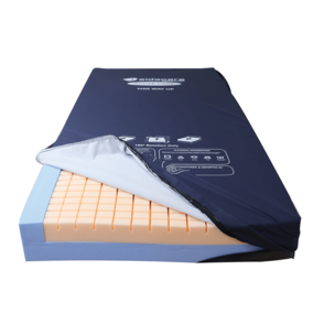 Aidacare Lifecomfort Acute Care Mattress