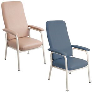 K-Care HiLite Chair Hi Comfort