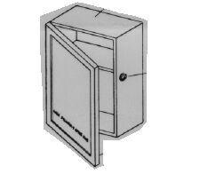 Portable Medicine Cabinets