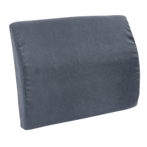 Back Form Support Cushion