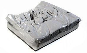 Jay2 Deep Contour Cushion