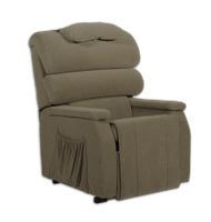 Ambassador Senator A1 Lift Chair