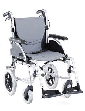 L436 Wheelchair