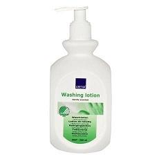 Abena Washing Lotion Waterless