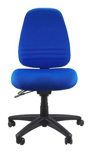 Endeavour 103 Ergonomic Office Chair