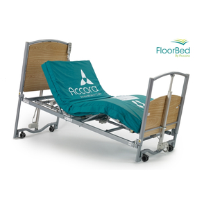 Accora FloorBed 1 - Tilt