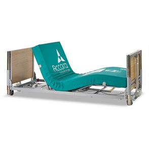 Accora FloorBed 2 - Side