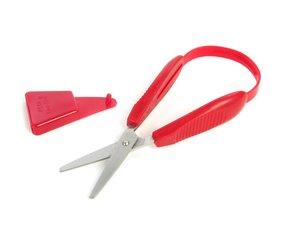 Peta Easi Grip Scissors