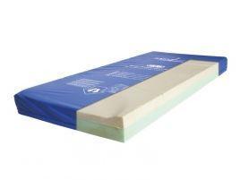 Ansa mattress