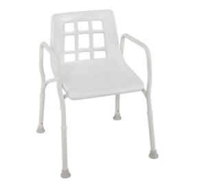 HBA402 Shower Chair