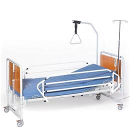 PR11872 Novis Healthcare Community Bed