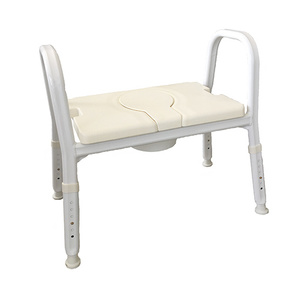 RM406 Bariatric Over Toilet Aid