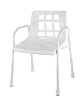 Ansa Shower Chair