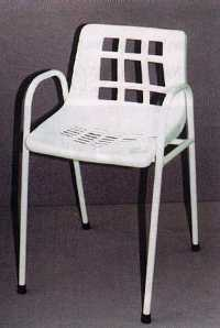 Endeavour Industries Range of Shower Chairs