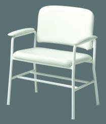 PR04952 K-Care Maxi Shower Chair Fixed Height