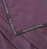 PR07090 ArjoHuntleigh Maxislide