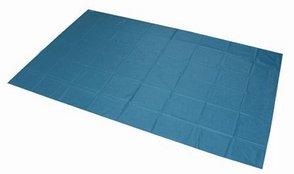 PR16016 Haines Slide Sheet Superior Wash