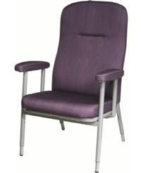 PR11221 Atama Furniture BC4 Day Chair