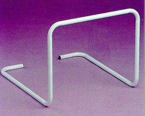 K-Care Removable Bed Rail