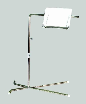 Henry Reading Stand
