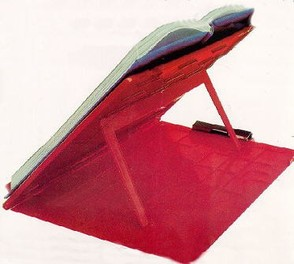 Easi Reader Bookstand