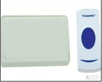 Technical Solutions Personal Silent Vibrating Reminder