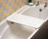 PR01779 Homecraft Alton Bath Board