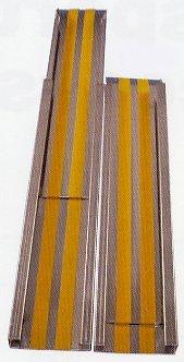 Ansa Folding Ramps