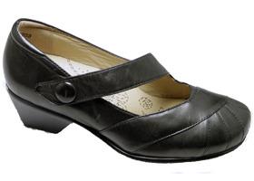 Orthopaedic Shoes for Men, Women and Children ... Orthopedic Shoes For Kids Australia