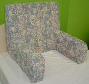PR14379 Bed Support Chair
