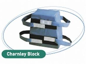 PR05259 Charnley Block