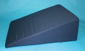 PR01144 Pharmaquip Bed Wedge